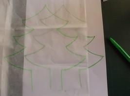 alberinatale2