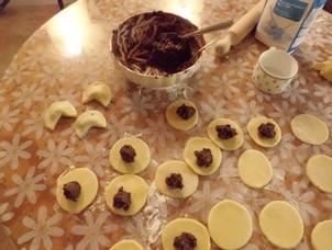 biscottiamos1