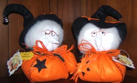 Halloween… La festa più macabra dell'anno!!!