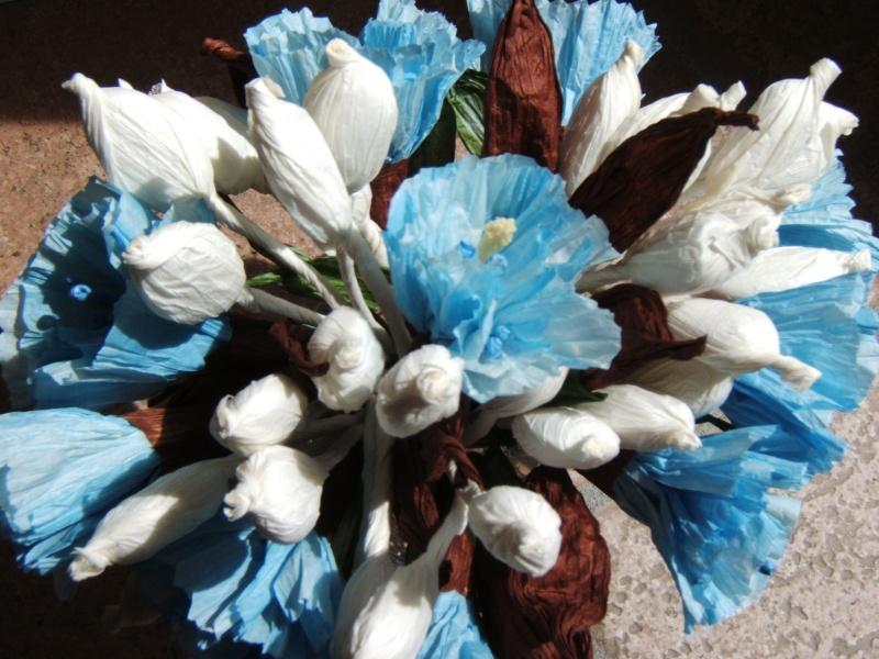 pirka fiori