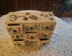 scatolabottoni1