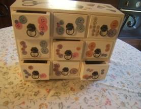 scatolabottoni2