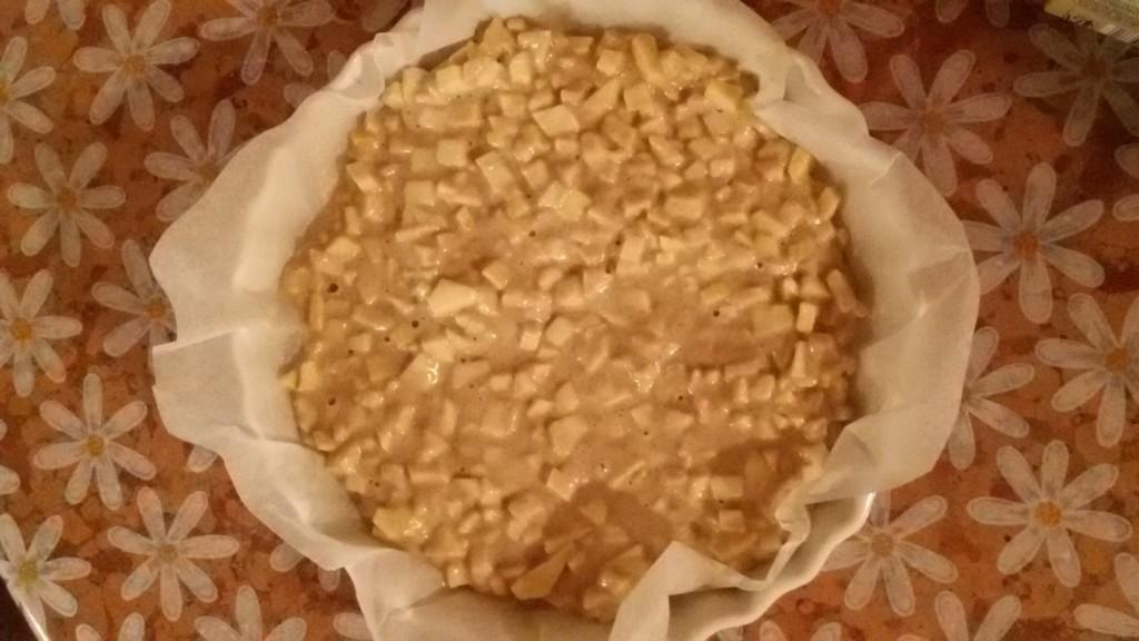 tortadimele1